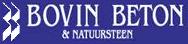 logo Bovin